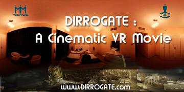 360_Dirrogate_VR_Film_MasterMedia