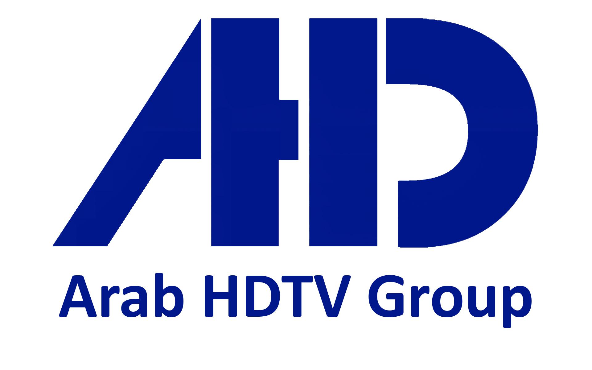 Arab HDTV & Beyond Group