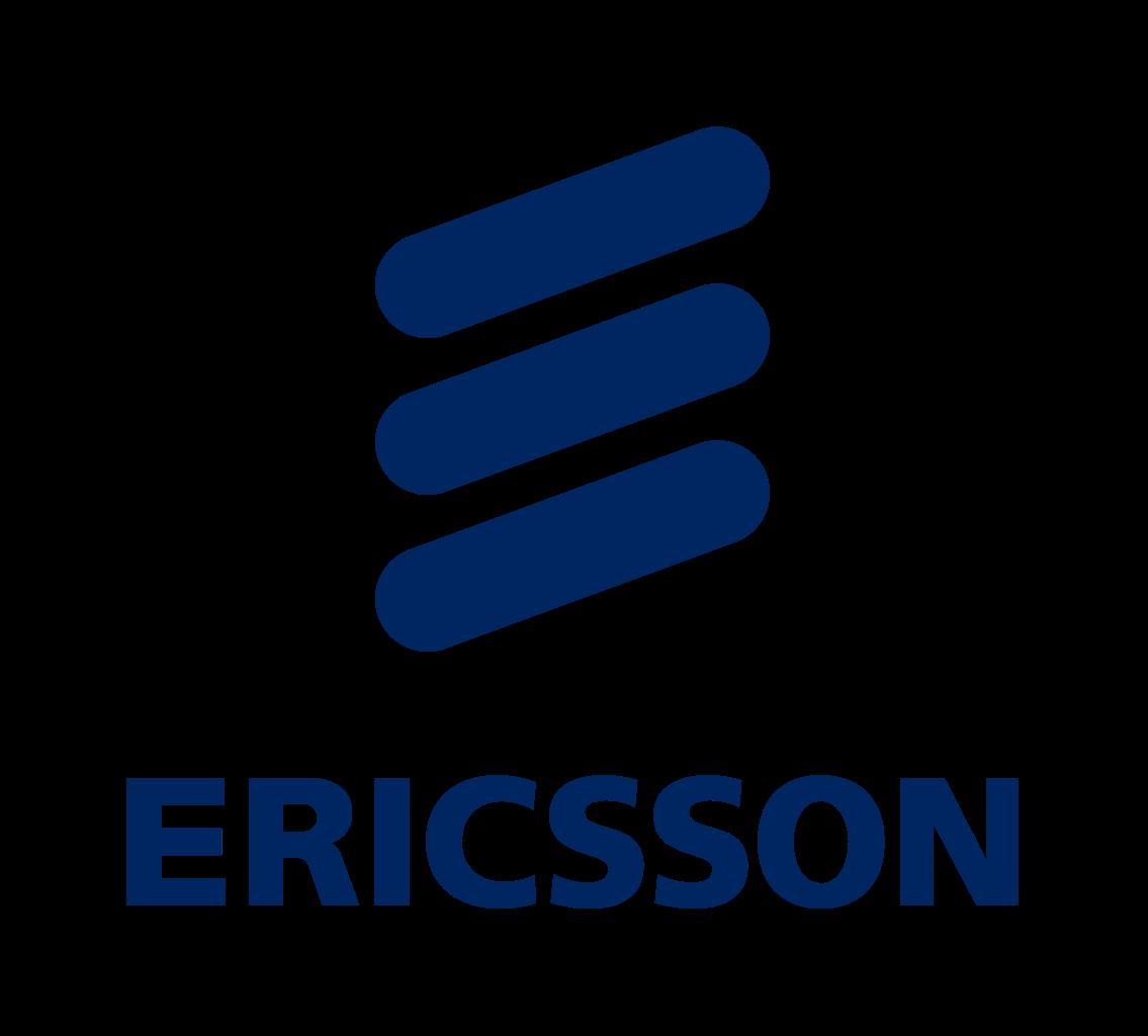 Ericsson Broadcast & Media Services