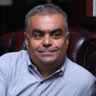 Hasan R. Sayed Hasan